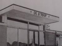 Clubhuis op zondag 23 februari gesloten