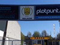 Plotpunt.nl