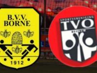 Borne - TVO
