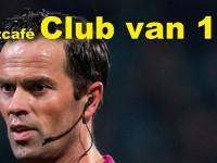 Sportcafé Club van 100 BVV Borne