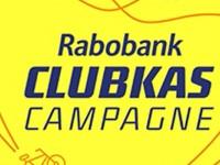 BVV Borne Rabo Clubkas Campagne