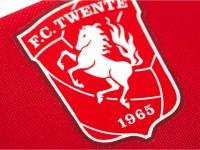 FC Twente Toptoernooi JO-16 in Borne