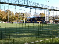 Klaas Post Toernooi 2016 / 2017